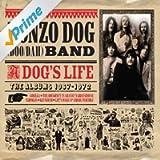 A Dog's Life (The Albums 1967 - 1972) [Explicit]