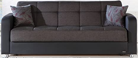 Vision Sofa by Sunset International