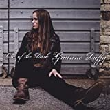Grainne Duffy - Out Of The Dark