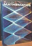 Mathematics (Life science library)