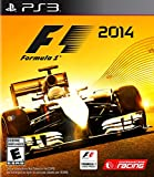 F1 2014 (Formula 1) - PlayStation 3