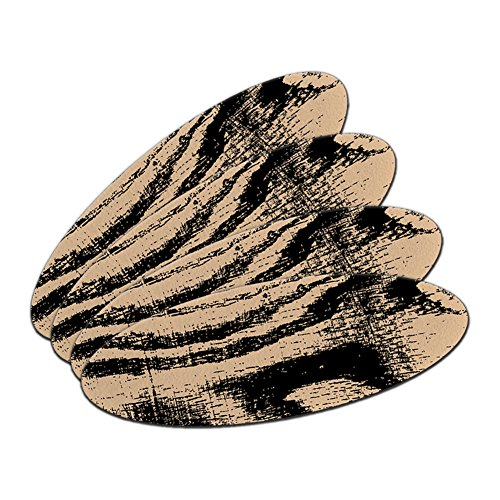 holzmaserung-tan-doppelseitig-oval-nagelfeile-emery-board-set-4-stuck