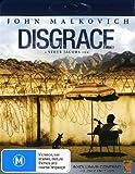 NEW Disgrace - Disgrace (blu-ray) (