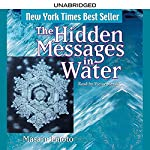 The Hidden Messages in Water | Masaru Emoto