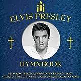 Elvis Presley - Hymnbook