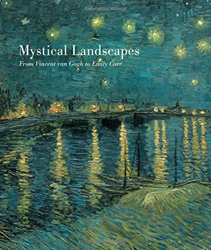 mystical-landscapes-from-vincent-van-gogh-to-emily-carr