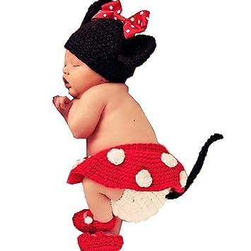 déguisement bebe garçon 3 mois