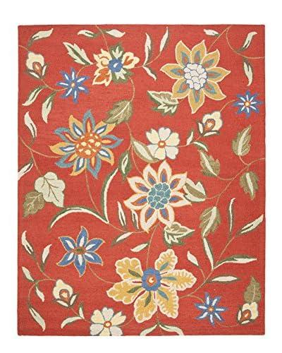 Safavieh Blossom Rug