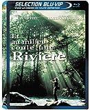 echange, troc Et au milieu coule une rivière - Combo Blu-ray + DVD [Blu-ray]