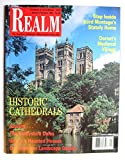 img - for Realm: The Magazine of Britain's History and Countryside, Number 60, January/February 1995 book / textbook / text book