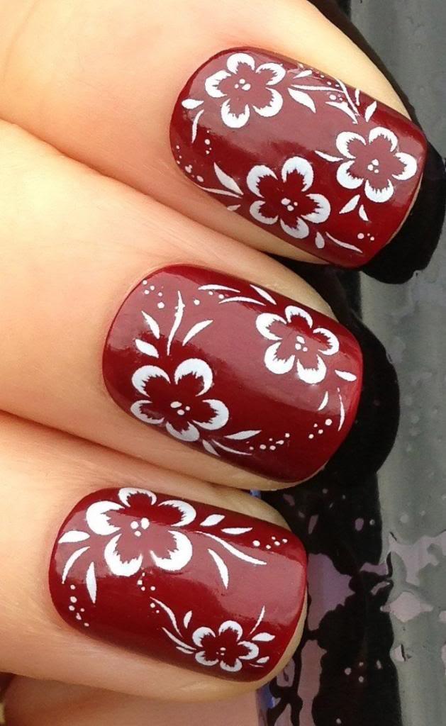 Nail Art Amazon | Nail Art Designs