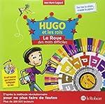 Hugo et les rois - La Roue des mots d...