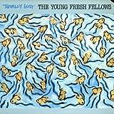 Totally Lost [Vinyl]