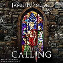 The Calling | Livre audio Auteur(s) : Dr Jamie Turndorf Narrateur(s) : Dr Jamie Turndorf