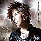time (CD+DVD)(�߸ˤ��ꡣ)