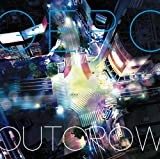 Gero「~Outgrow~」