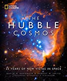 The Hubble Cosmos: 25 Years of New Vistas in Space