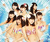 NMB48 Team BII「君にヤラレタ」