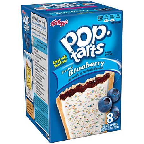 pop-tarts-frosted-blueberry-8-count-tarts-147-ounces-pack-of-12