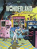 "Afficher ""Little Alice in Wonderland n° 3 Living dead night fever"""