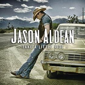 JASON ALDEAN - Page 6 61rDFdjidQL._SL500_AA280_