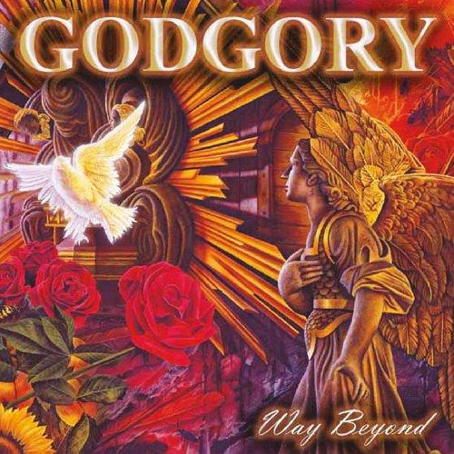 Godgory - Way Beyond - Zortam Music