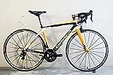 R)Orbea(オルベア) AVANT OMP(アヴァン OMP) ロードバイク 2016年 51サイズ