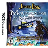 Jewel Link Mountains of Maddness