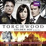 Torchwood: Golden Age | James Goss