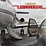 Ludaversal (Deluxe) [Clean]