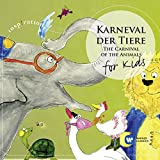 Karneval Der Tiere - Carnival Of The Animals