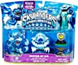 Skylanders: Spyro's Adventure - Adventure Pack - Empire of Ice Adventure Pack (Wii/PS3/Xbox 360/PC)
