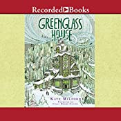 Greenglass House | [Kate Milford]