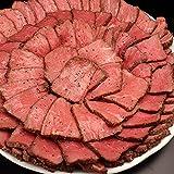 クリスマス ローストビーフ 約1.2kg