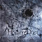 Without a Voice by Heavensdust (2007-03-06)