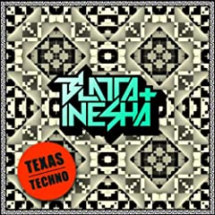 Texas Techno