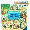 ministeps� B�cher: Mein allererstes Wimmel-Bilderbuch: Ab 24 Monaten