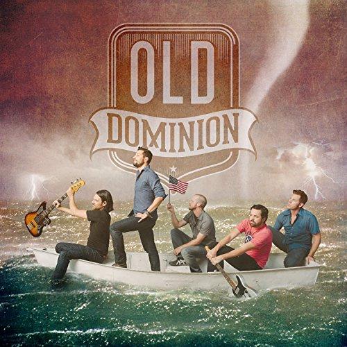 Old Dominion - Old Dominion - Zortam Music
