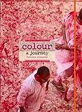 Colour: A Journey