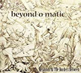 Relations at the Borders Between by Beyond-O-Matic (2013-12-10)