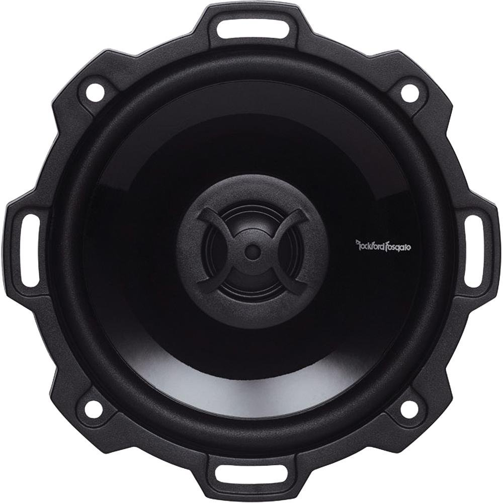 все цены на  Rockford Fosgate Punch 4-Inch Full Range Coaxial Speakers  онлайн