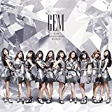 Girls Entertainment Mixture(ALBUM2枚組)(type-C)