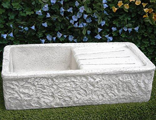 lavello-penice-con-gocciolatoio-lavabo-in-cemento-e-marmo-1732-colore-grigio-lavatoio