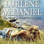 Year of Luminous Love | Lurlene McDaniel