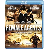 Female Agents -
