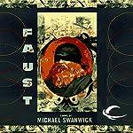 Jack Faust | Michael Swanwick