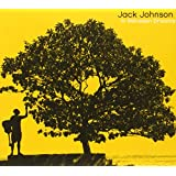 In Between Dreams ~ Jack Johnson