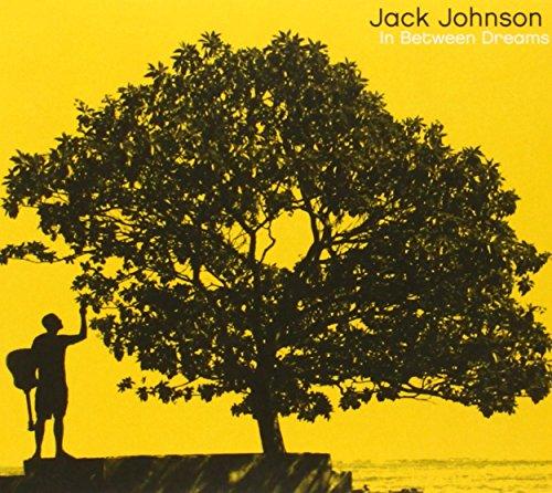 Jack Johnson - Banana Pancakes Lyrics - Zortam Music