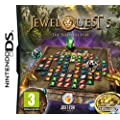 Jewel Quest V - The Sleepless Star