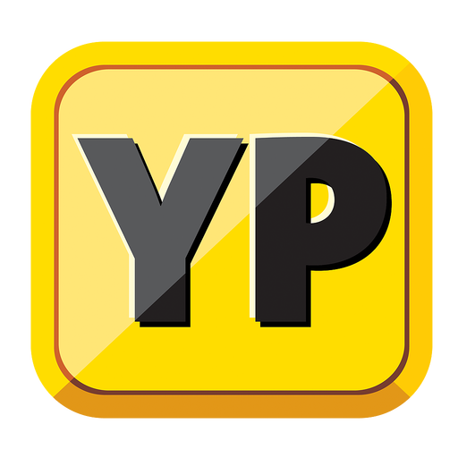 yellow-pages-india
